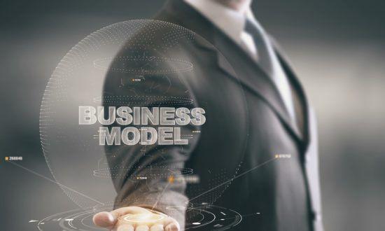The Best Online Business Model